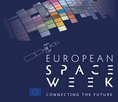 eu_space_week_2